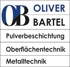 Oliver Bartel Pulverbeschichtungen | - Pulverbeschichtung | Sandstrahlarbeiten | Entlackungen